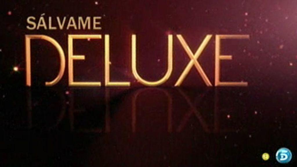 El Deluxe (12/09/14)
