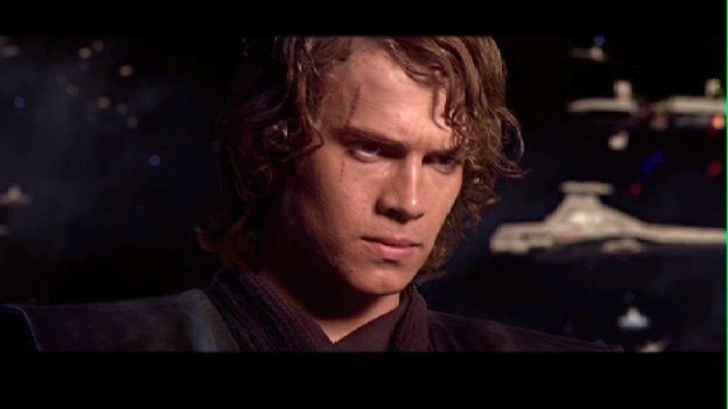 'Star Wars', la saga completa, muy pronto