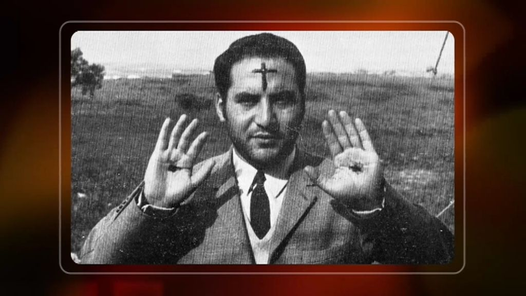 Tiemblan los cimientos de la Iglesia del Palmar de Troya tras la fuga de su 'papa'