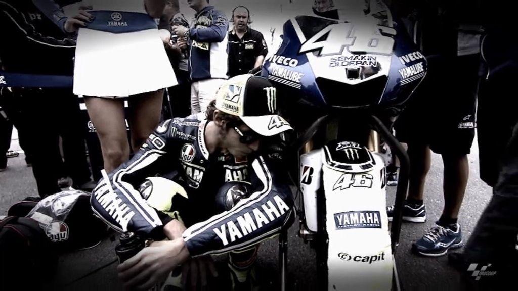 Lorenzo cree en el título con la quinta victoria de la temporada