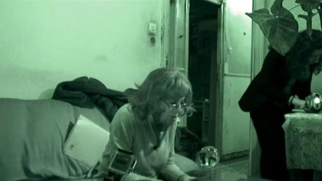 Paloma Navarrete en 'la casa de la muerte': Las coincidencias con el caso de 1962