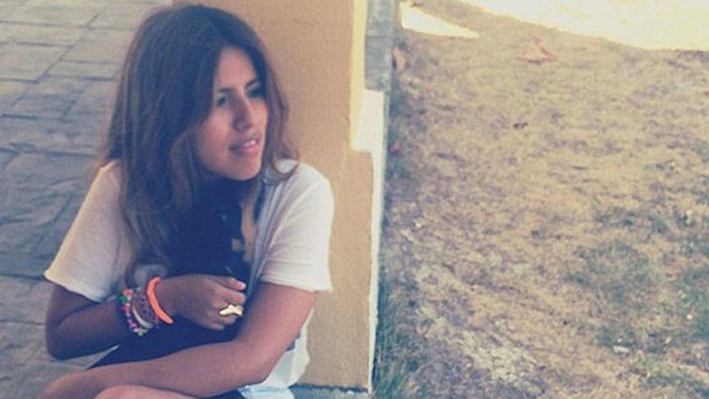 Chabelita, rota de dolor tras la ruptura con Alejandro, según Melissa Pérez
