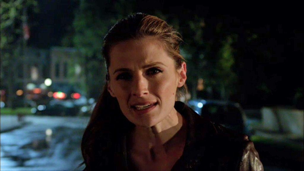 'La ley de Beckett': Si algo puede salir mal, saldrá mal