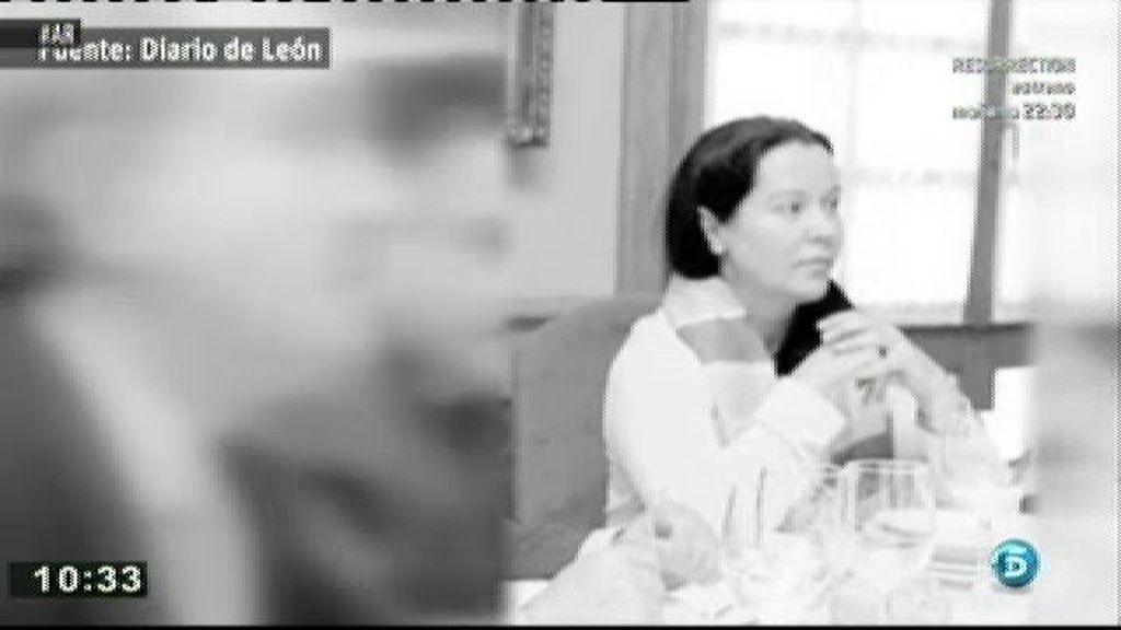 Las presuntas autoras del asesinato de Isabel Carrasco tenían una relación cercana con la víctima