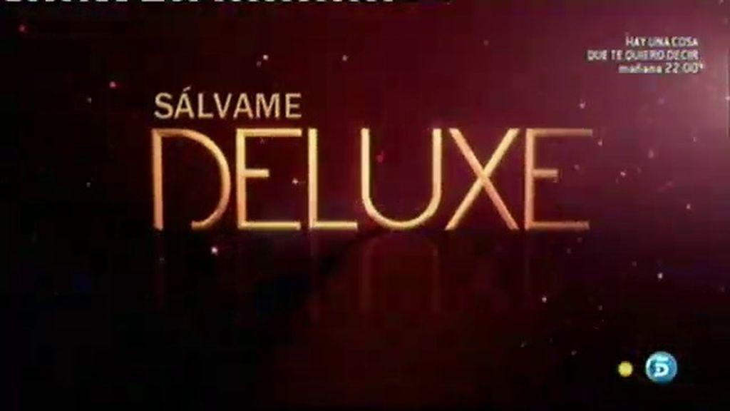 El Deluxe (07/03/2014)