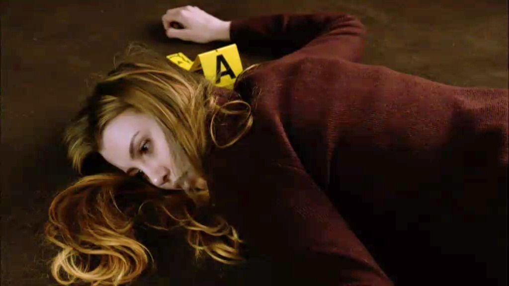 """Castle, sobre la muerte paranormal: """"Es evidente: ha enojado a Hulk"""""""