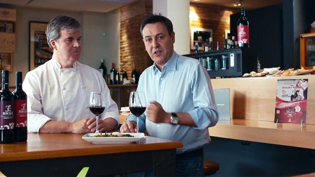 Muñagorri, una gran opción para acercarse al País Vasco en Madrid