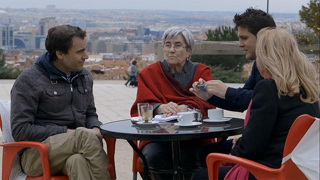 """F. Díaz Villanueva, periodista 'Radio 4G': """"Las pensiones deberían estar capitalizadas"""""""