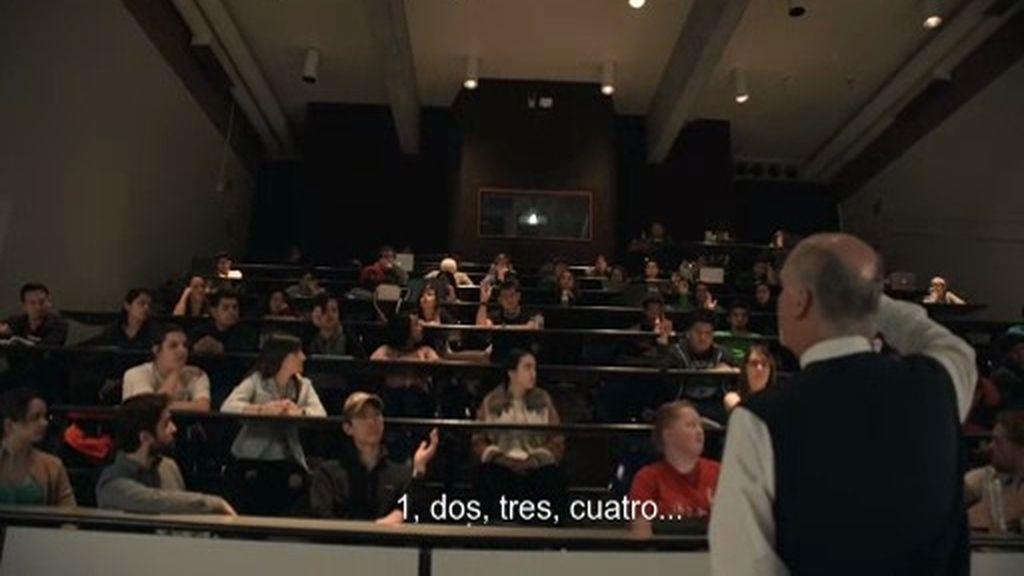 Alumnos y profesores, divididos ante la entrada de armas en las universidades de Texas