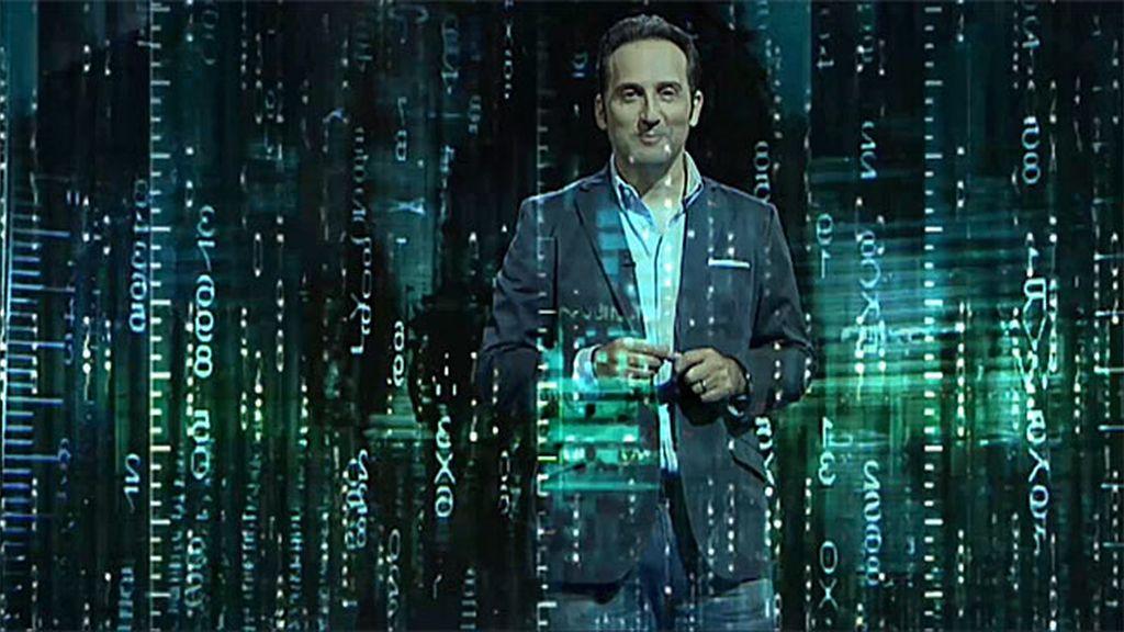 La guerra de los datos: ¿Sabemos cuánto vale nuestra información?