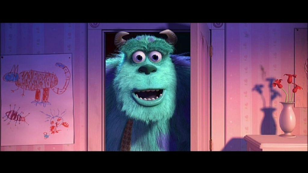 Fin de semana Disney en Cuatro