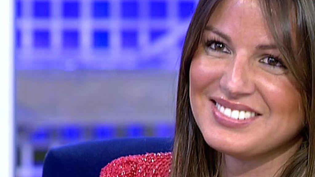 """Patricia Martínez: """"Escassi y Sonia Ferrer están atravesando una crisis sentimental"""""""