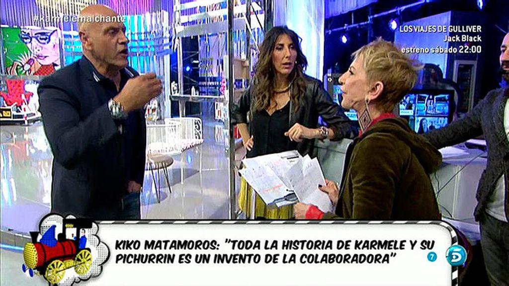 chatear con gente de barcelona heroica matamoros