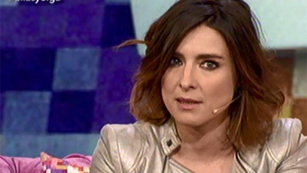 'Hable con ellas en Telecinco' (T01xP33)