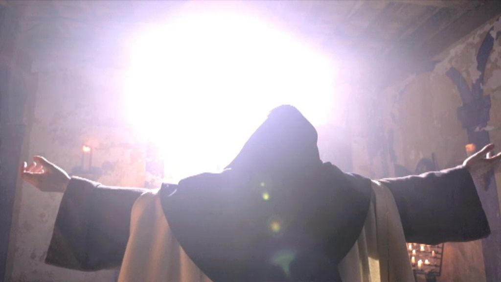 Santa Teresa de Jesús: 500 años de misterio