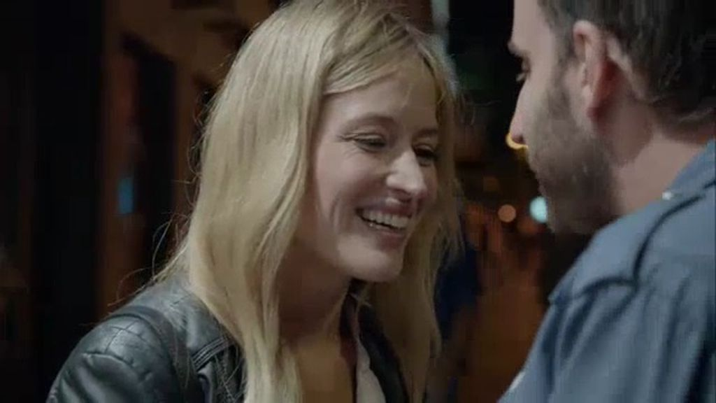 """Lucía, a Juan: """"Me voy a Formigal, pero me gustaría que siguiésemos viéndonos"""""""