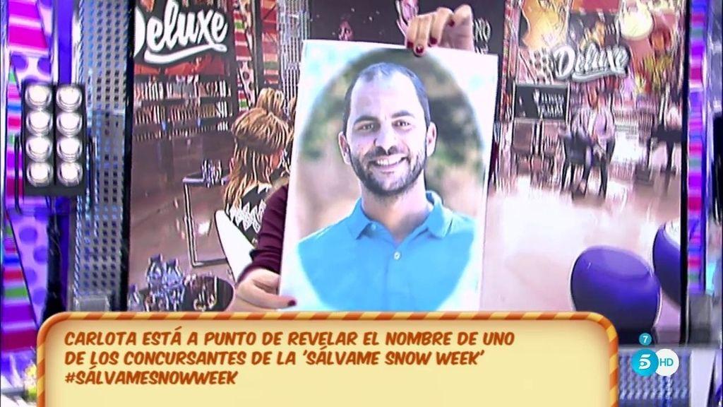 Pilar Soto y Antonio Tejado se unen a la 'SLVM Snow Week'