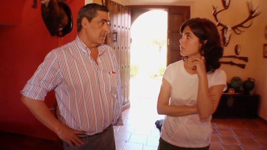 """La familia de José Miguel Carrillo definde la caza: """"Hay mucho ecologismo barato"""""""