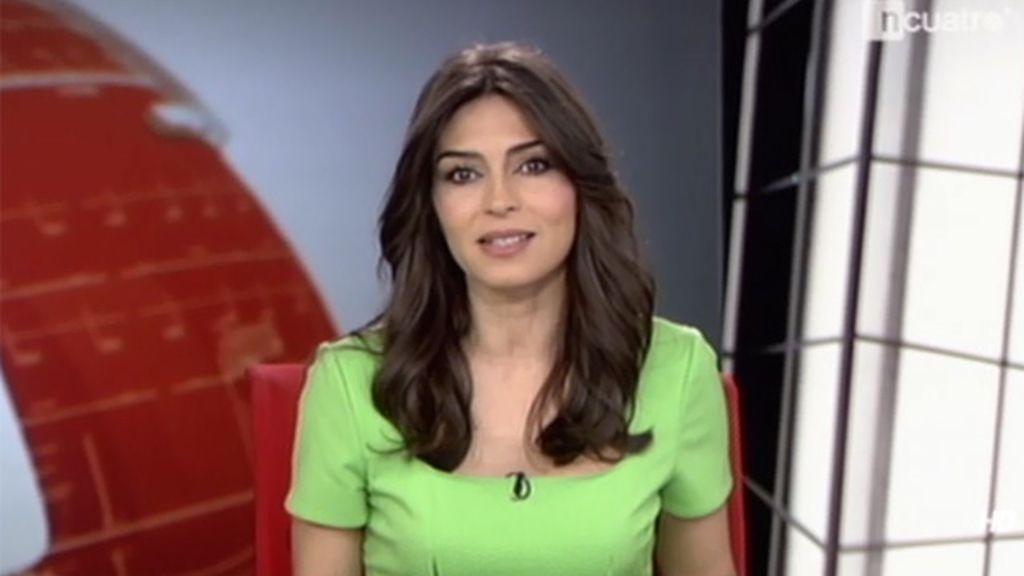 https://www.cuatro.com/tikitaka/atletico/Ana-Botella-Champions ...