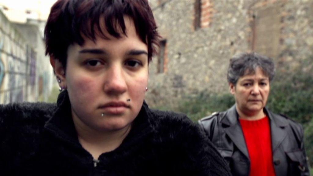 Jennifer confiesa que sufrió acoso escolar