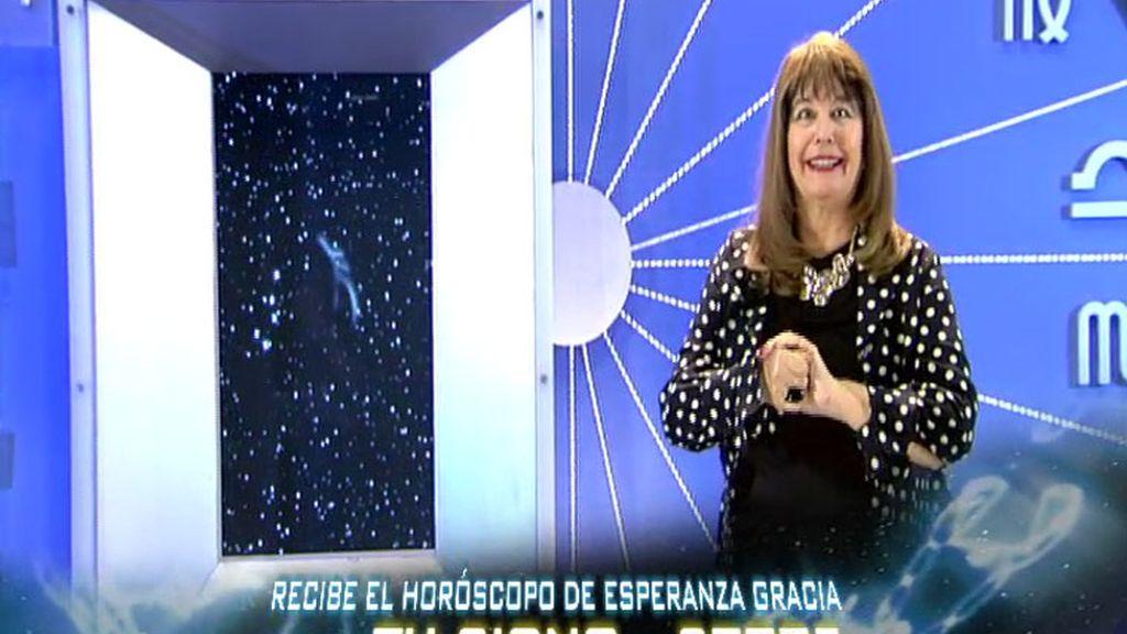 Conoce El Ranking Semanal Del Horóscopo