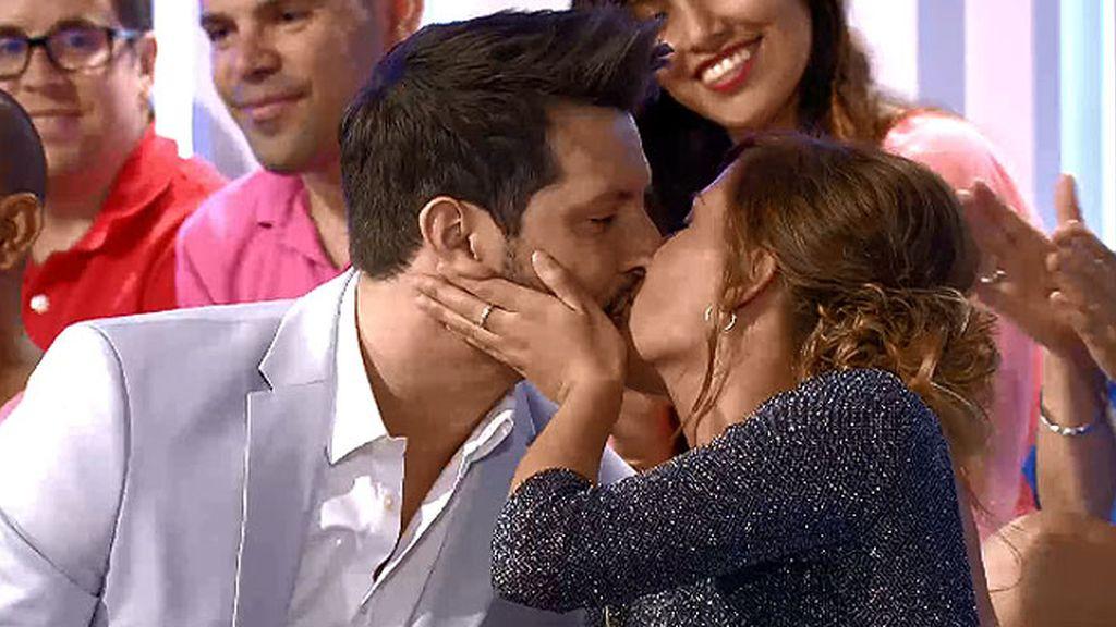 ¿Tienen planes de boda Manu y Susana?