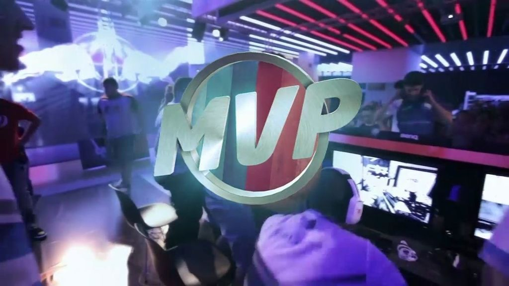 Candidatos a MVP en la División de Honor de Call of Duty (Jornada 8)