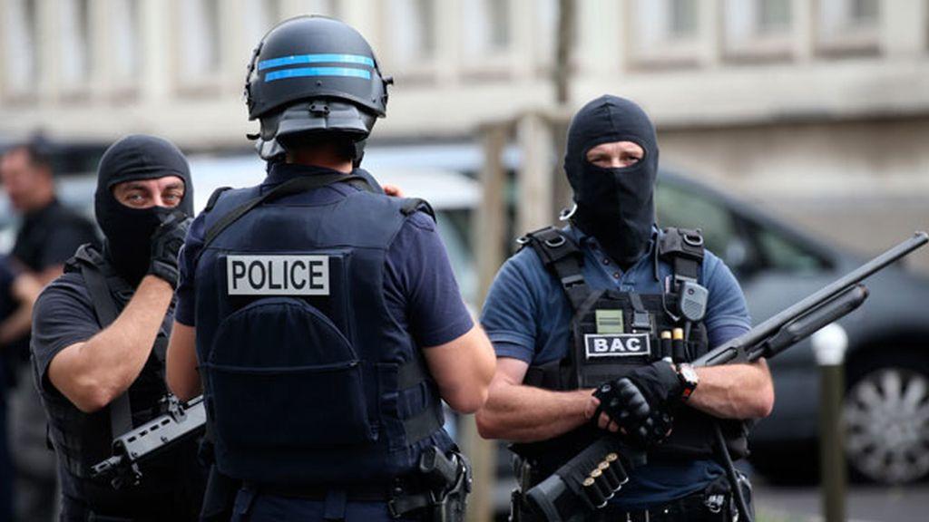 Blindaje de los principales destinos europeos tras los atentados de Niza y Múnich