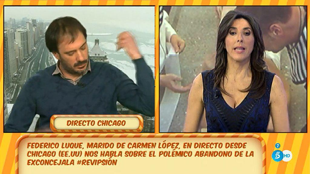 Carmen Lopez 2016
