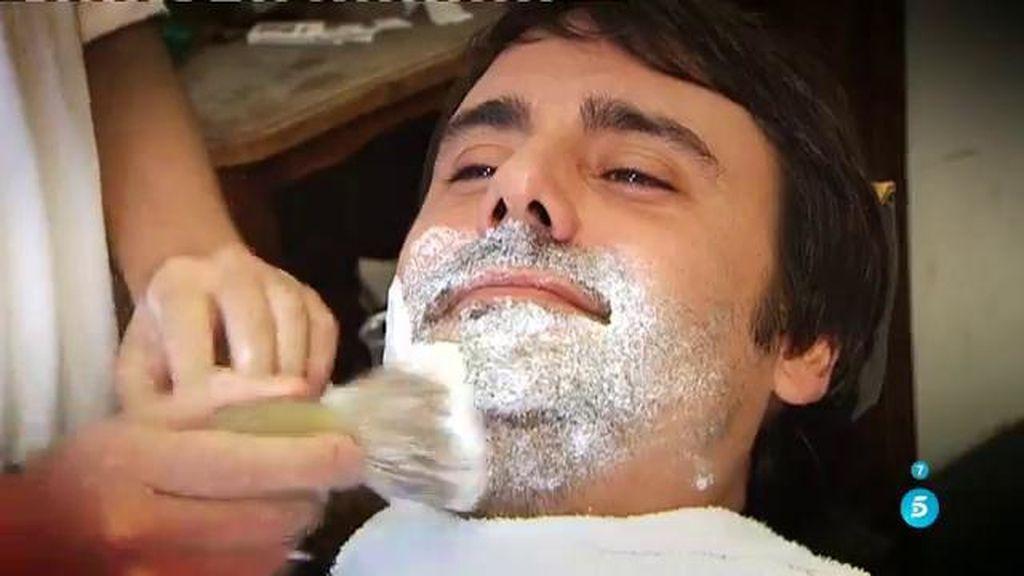 'Movember': ¡Aféitate por el cáncer de próstata y testicular!