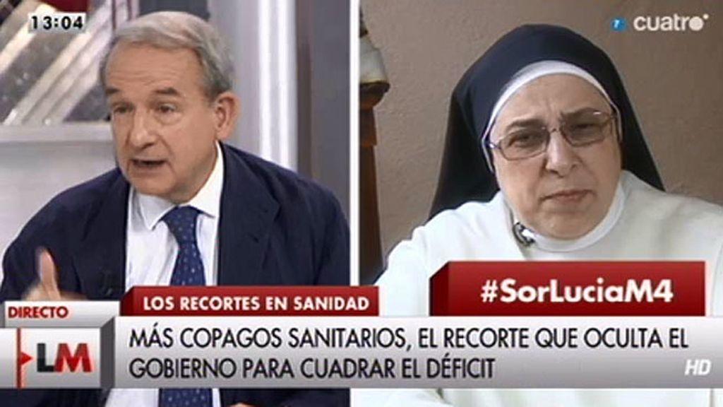 https   www.cuatro.com noticias sociedad veintena-heridos-artificiales ... a7dd435f1ec