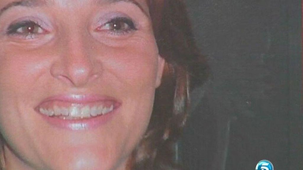 """Mari Carmen, hermana de Sonia Iglesias: """"Se perdieron oportunidades en las primeras horas"""""""