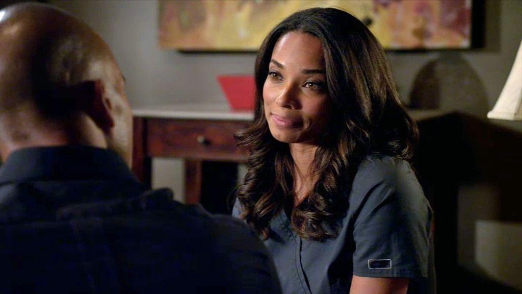 """Morgan, a su novia: """"No te mereces esto, mereces tener a alguien que esté a tu lado"""""""