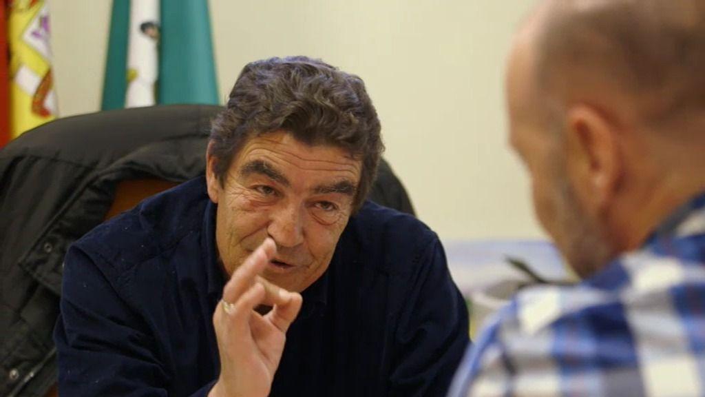 """Juez Calatayud: La solución está en que el alcalde diga 'No hay botellón"""""""
