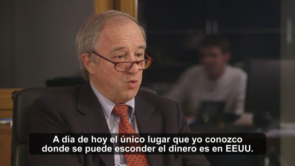 https://album.mediaset.es/eimg/2016/12/28/sMXvA53aVqo1dy8rBv7Bo1.jpg