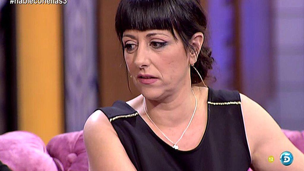 Las redes apoyan a Yolanda Ramos y a Beatriz Montañez por la polémica de Moreno