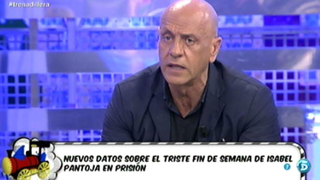https://www telecinco es/granhermano/gh_15/concursantes