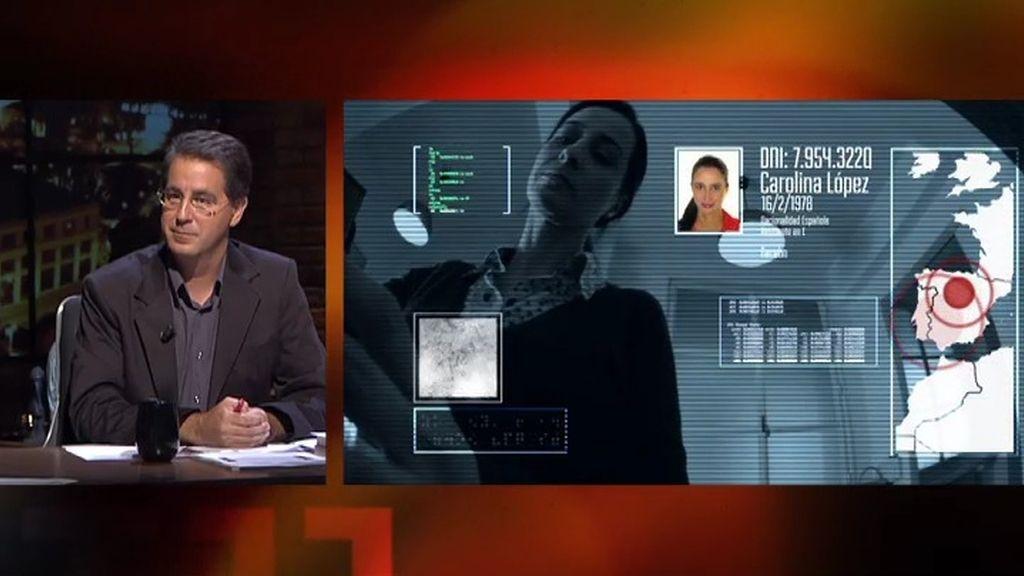 """E. de Vicente: """"La guerra entre sociedades secretas provocará catástrofes naturales en 2019"""""""