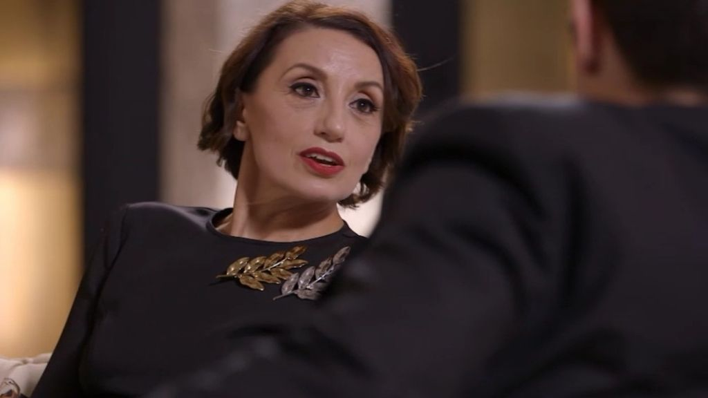 """Luz Casal: """"Tengo muchas papeletas para volver a tener cáncer, pero no tengo miedo"""""""
