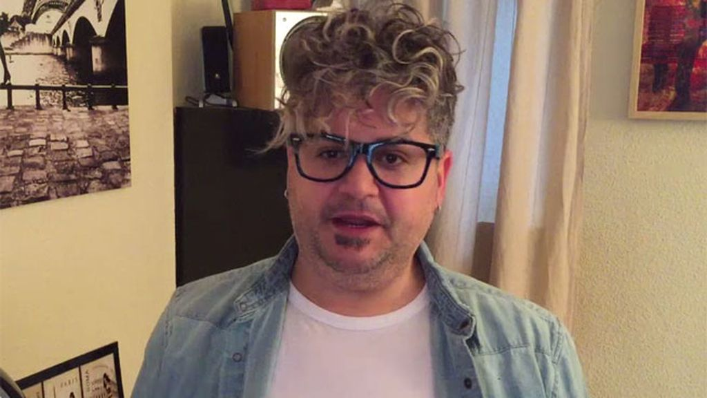 David Beckham, Justin Bieber o Brad Pitt ya están a la moda, ¿y tú, te atreves?