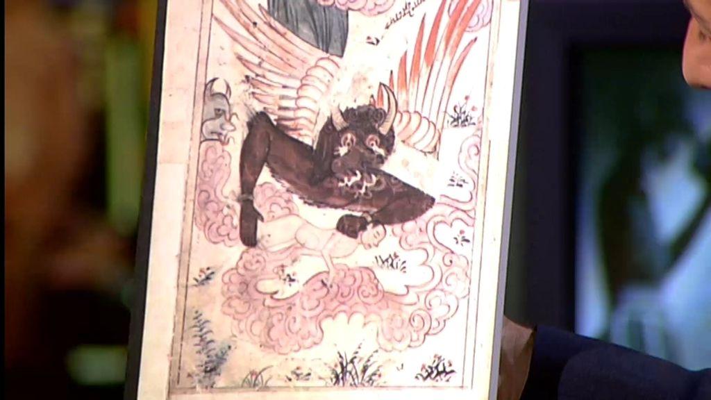 Viejos ritos convertidos en nuevos delitos, las muertes causadas por el demonio Djinn