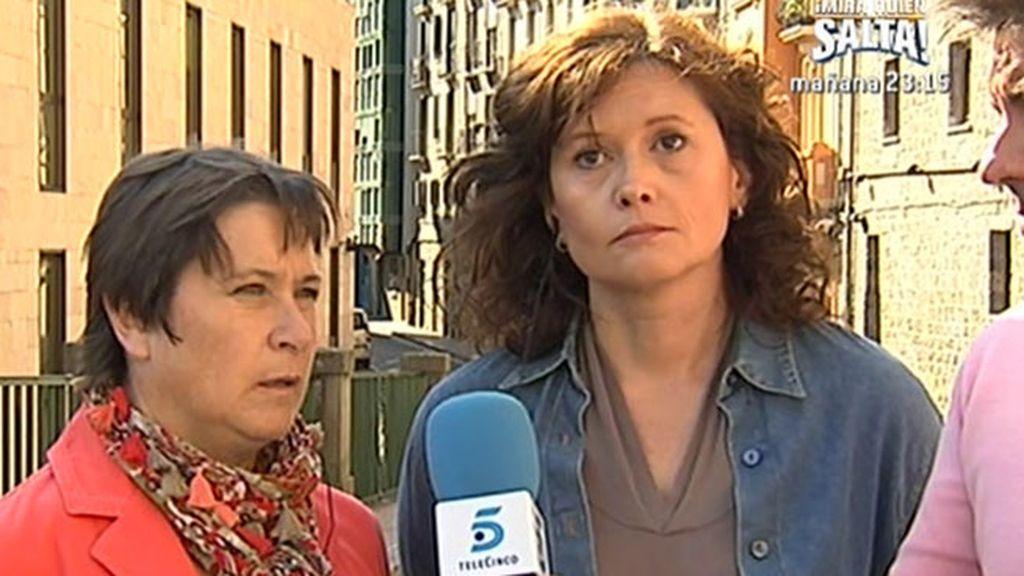 El 25% de los niños españoles están malnutridos