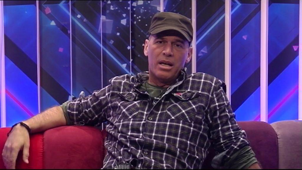 """Carlos se plantea nominar a Fran: """"Ha vuelto nada claro y poco coherente"""""""