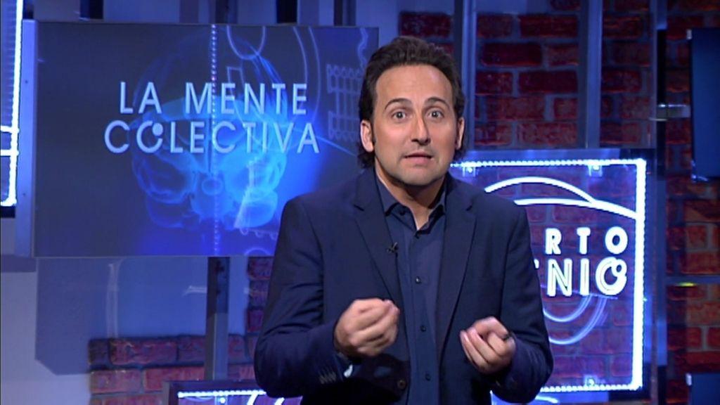 La respuesta de Iker Jiménez sobre la repercusión de sus palabras sobre la censura