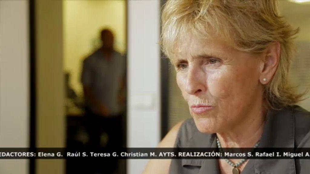 """Preso de ETA, tras dos encuentros con víctimas: """"Escuchar sus testimonios, el dolor y las secuelas me emocionó, dolió y marcó"""""""