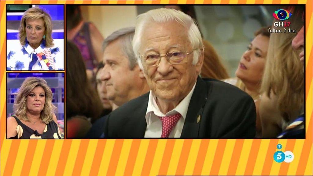 """'Sálvame' se suma a la campaña """"Llena sus mochilas de ilusión"""" de Mensajeros de la Paz"""