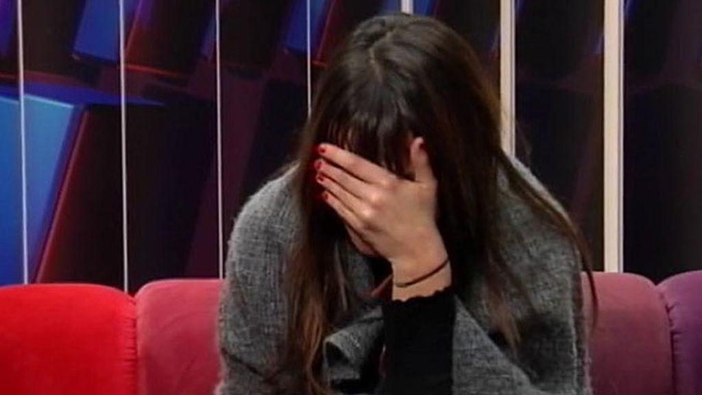 """Marta: """"Voy a necesitar un debate enterito para poder explicarme"""""""