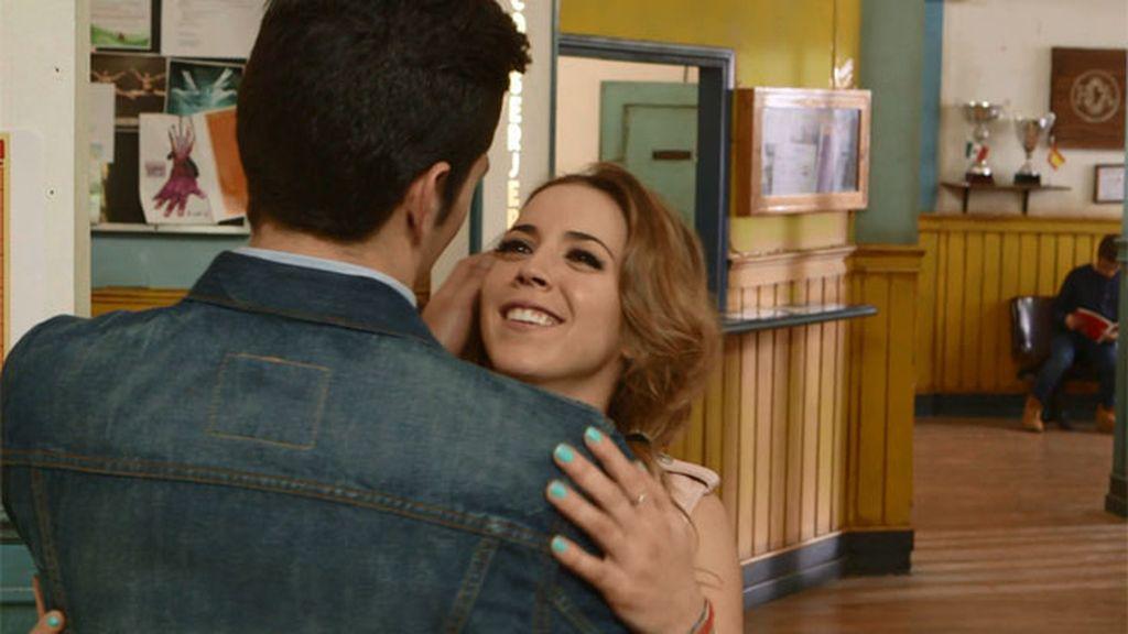"""Pablo, tras la discusión de Camila y Natalia: """"Deberías replantearte tus amistades"""""""