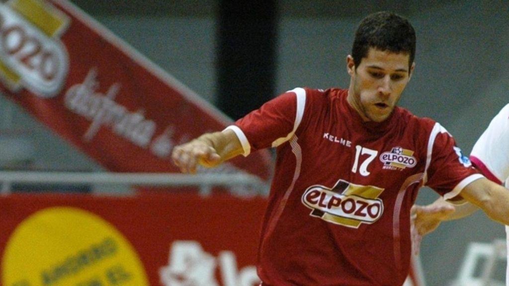 Top 5 goles: Raúl Campos marca por la escuadra con un disparo al palo corto