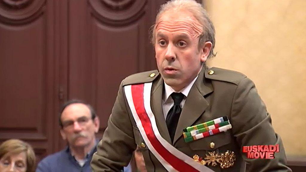El rey Juan Carlos, testigo en el juicio de la infanta Cristina por el caso Nóos